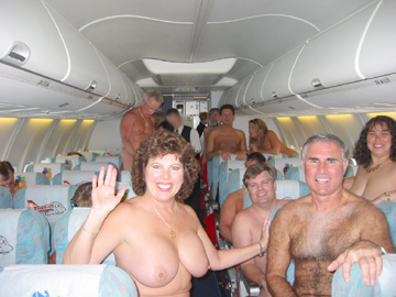 naked_air.jpg