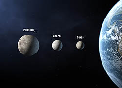 new-proposed-planets.jpg