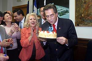 elections_cake.jpg