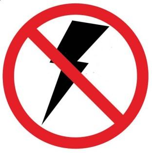no_electricity.jpg