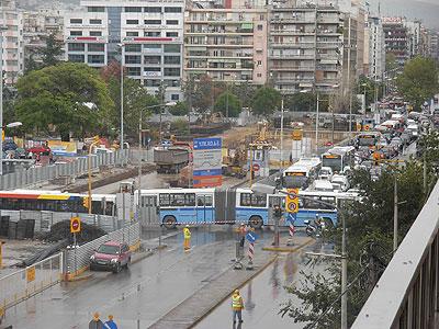 metro_gas3.jpg