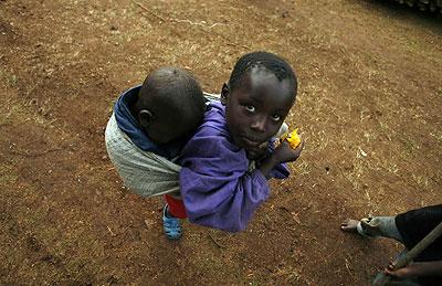 kikuyu-tribe1.jpg