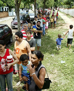 paraguayans.jpg