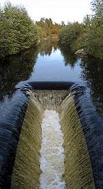 hole_water.jpg