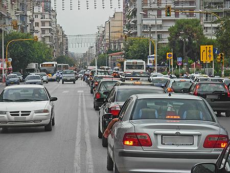 summer_traffic