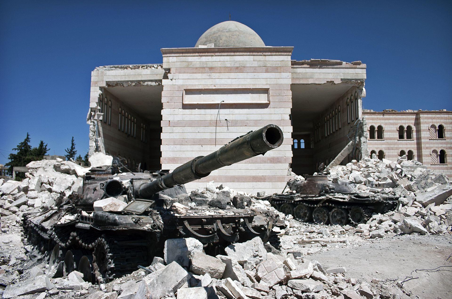 1920px-azaz2c_syria