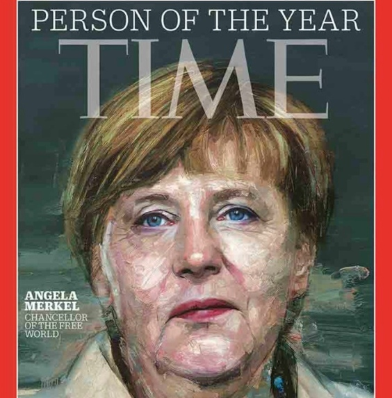 XXX 20151209_TIME MERKEL PERSON OF THE YEAR_USA_APS_088.JPG